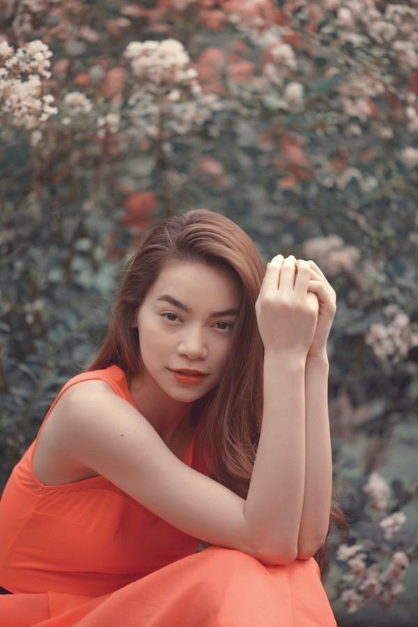 Hồ Ngọc Hà – Đại diện Việt Nam đầu tiên bị quay lưng? - Tin sao Viet - Tin tuc sao Viet - Scandal sao Viet - Tin tuc cua Sao - Tin cua Sao