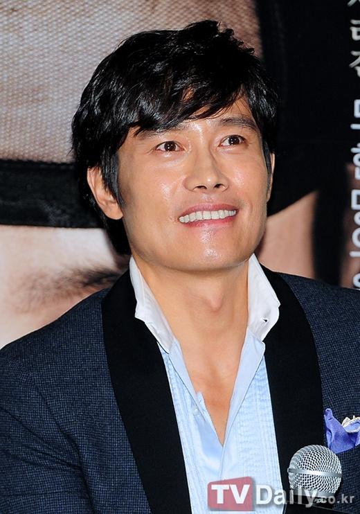 Cư dân mạng mở chiến dich tẩy chay Lee Byung Hun