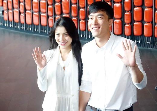 Cát Thiên - Lưu Tường