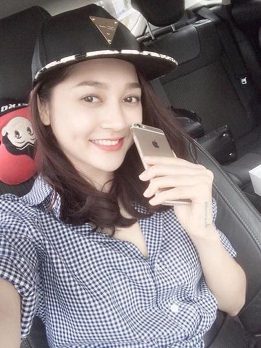 Điểm danh Sao Việt sở hữu iPhone 6 và 6+ sớm nhất - Tin sao Viet - Tin tuc sao Viet - Scandal sao Viet - Tin tuc cua Sao - Tin cua Sao