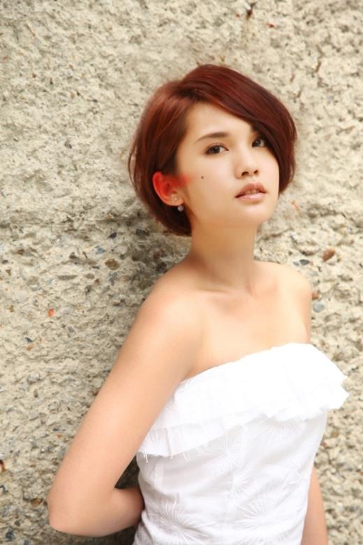 Dương Thừa Lâm