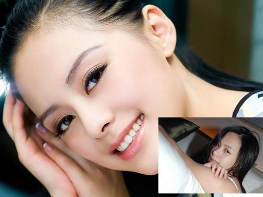 Những nữ diễn viên Hoa ngữ bị tẩy chay vì sống trụy lạc