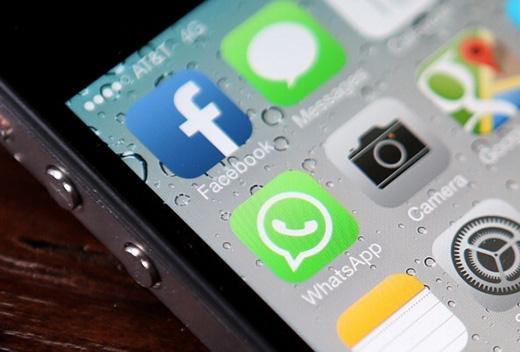 Việc thu phí người dùng mạng xã hội: Chỉ là tin đồn!