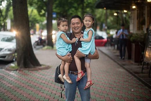 Bức ảnh cặp đôi trẻ Việt gây bão like trên mạng quốc tế
