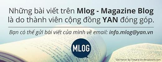 Mổ xẻ chuyện tình ồn ào của làng mẫu Việt