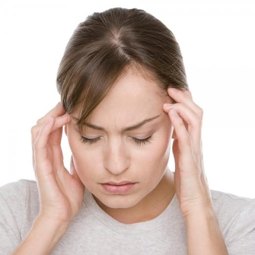 Nguy hiểm những triệu chứng gây bệnh thường gặp