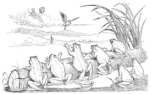 """Những câu chuyện cổ """"quái"""" trong lịch sử nhân loại"""