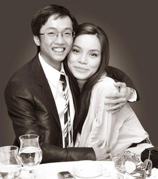 Những tổ ấm khiến thiên hạ ghen tị của sao Việt - Tin sao Viet - Tin tuc sao Viet - Scandal sao Viet - Tin tuc cua Sao - Tin cua Sao