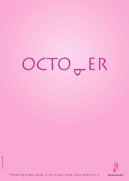 Tháng Mười