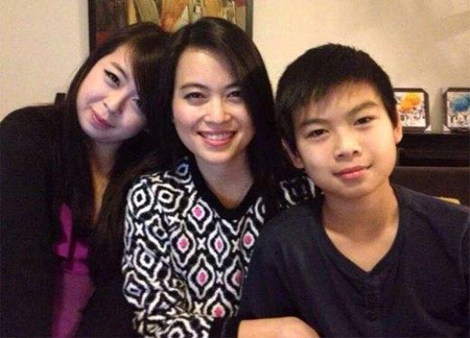 Nhận dạng được thi thể hai người Việt trong vụ MH17