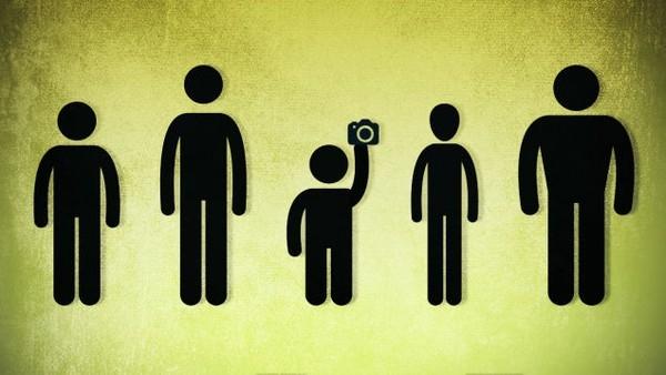 Bí kíp chụp ảnh giúp bạn