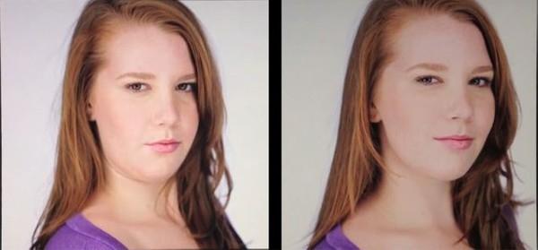 Bí kíp chụp ảnh giúp bạn thon gọn trong từng khuôn hình