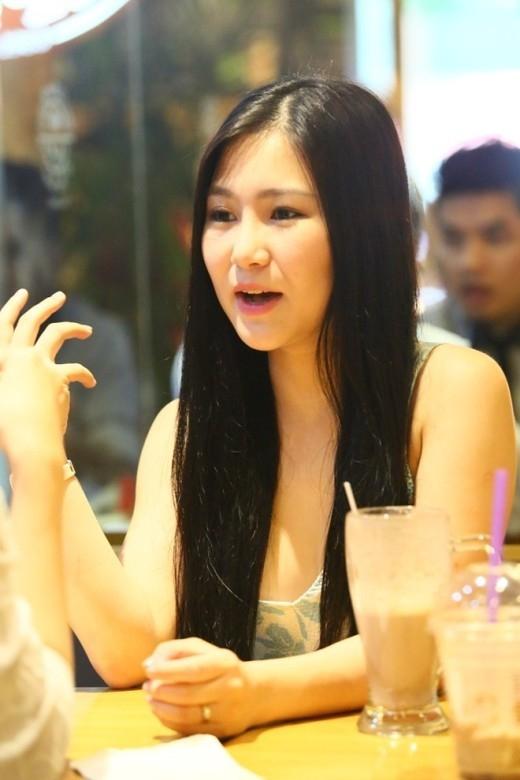 Những sao Việt mạnh miệng khi nói về chuyện người lớn | Tin tức Giải trí
