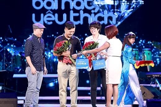 Đan Trường giản dị với trang phục miền Tây trên sân khấu Thủ đô - Tin sao Viet - Tin tuc sao Viet - Scandal sao Viet - Tin tuc cua Sao - Tin cua Sao
