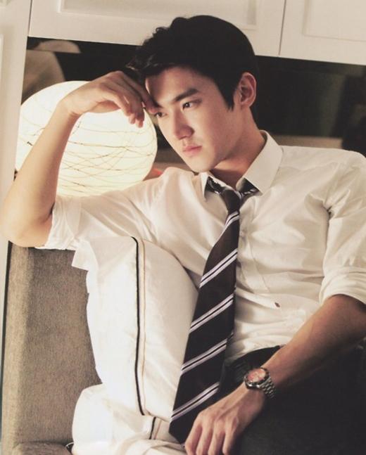 Siwon và Victoria chia buồn với sự mất mát của chủ tịch Lee Soo Man