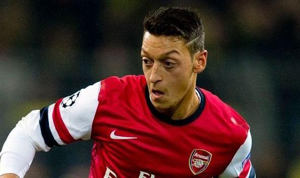 Top tiền vệ đắt giá nhất Premier League: Ai có thể vượt qua Di Maria?