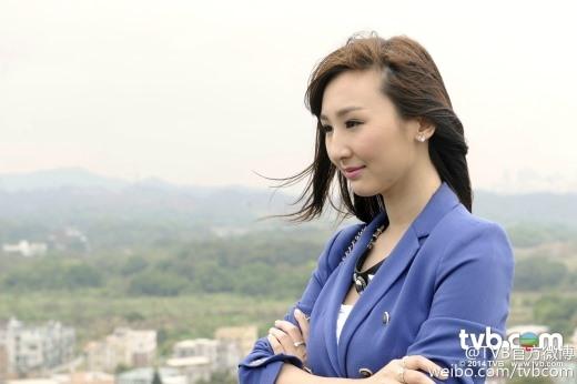 Cao Hải Ninh