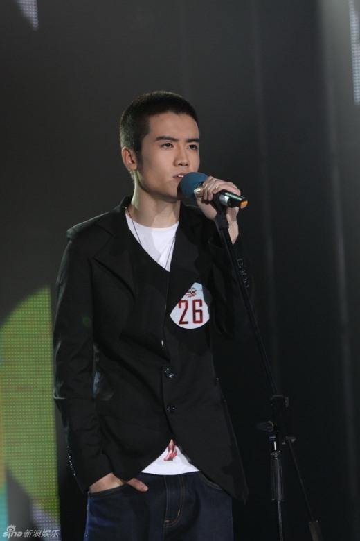 Trương Thiên Dã