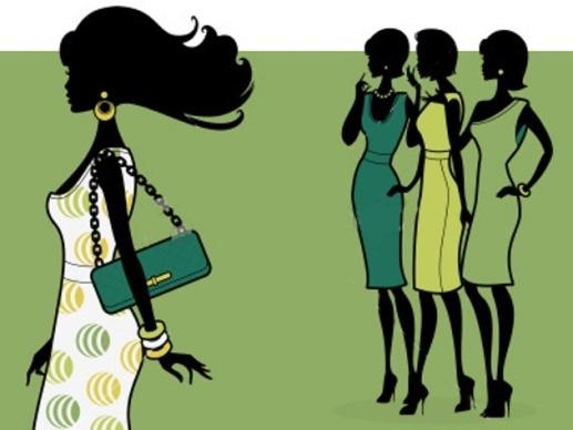6 kiểu bạn bè... tốt nhất đừng nên thân thiết