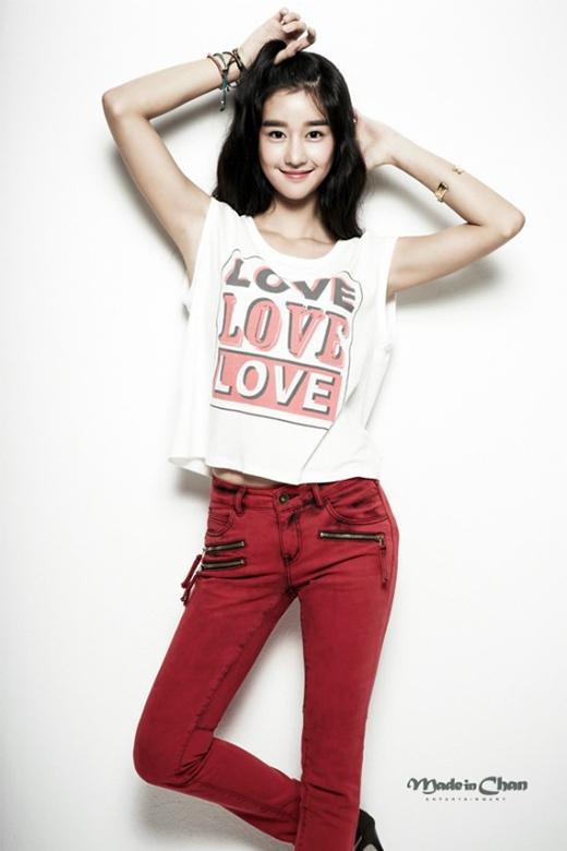 Rộ tin đồn Yunho (DBSK) đang hẹn hò với nữ diễn viên Seo Ye Jin