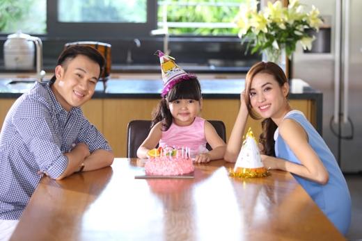 Dương Triệu Vũ hóa phu thê với bạn gái cũ của Trấn Thành - Tin sao Viet - Tin tuc sao Viet - Scandal sao Viet - Tin tuc cua Sao - Tin cua Sao