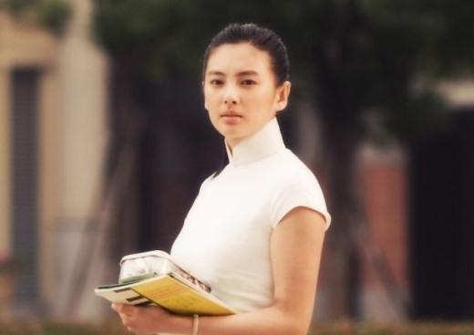Trương Vũ Khởi