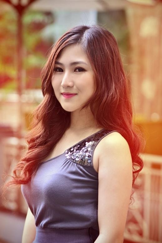 Hương Tràm giã từ hình ảnh gái ngoan - Tin sao Viet - Tin tuc sao Viet - Scandal sao Viet - Tin tuc cua Sao - Tin cua Sao