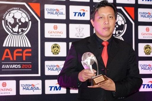 Dưới sự chèo lái của Zaw Zaw, bóng đá Myanmar đã thay da đổi thịt, từ việc đào tạo trẻ cho đến bóng đá đỉnh cao.