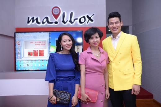 Lê Khôi Nguyên từng được mọi người biết đến với hình ảnh một người mẫu và Mister đẹp sở hữu nhiều giải thưởng ở quốc tế.