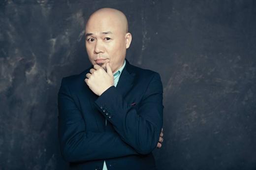 Nhạc sĩ Huy Tuấn chính thức chia tay Sơn Tùng M-TP - Tin sao Viet - Tin tuc sao Viet - Scandal sao Viet - Tin tuc cua Sao - Tin cua Sao