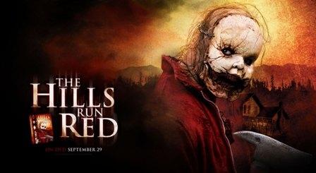 Những bộ phim kinh dị không thể bỏ lỡ mùa Halloween