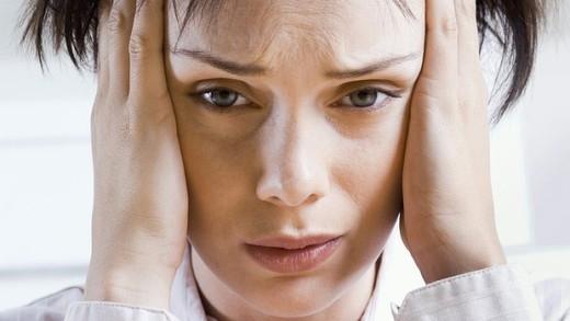 Những lý do khiến bạn xấu hơn sau khi ngủ dậy.
