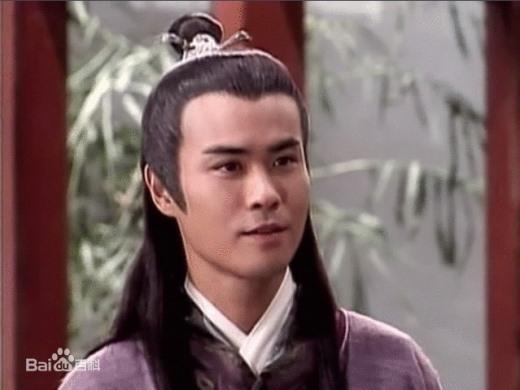 Trịnh Gia Dĩnh
