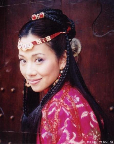 Trần Tùng Linh