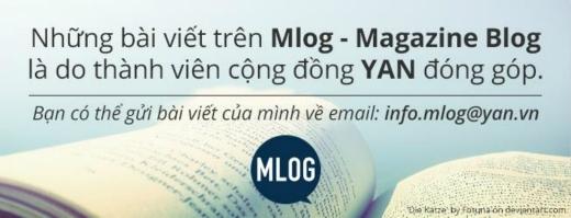 John Huy Trần và Tuyết Minh mâu thuẫn với Chí Anh