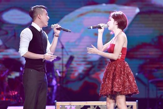 Bảo Anh trở lại với hit mới, Hòa Minzy tình tứ bên Minh Châu
