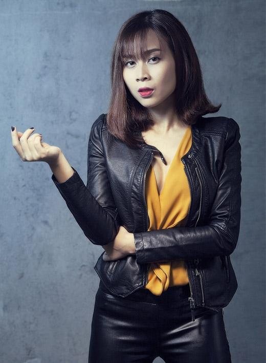 Lưu Hương Giang ra mắt MV tiền tỷ mừng sinh nhật - Tin sao Viet - Tin tuc sao Viet - Scandal sao Viet - Tin tuc cua Sao - Tin cua Sao