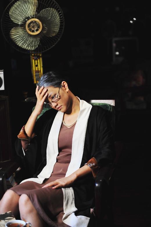 "Maya bị yêu cầu ""bớt diễn"" trong MV mới - Tin sao Viet - Tin tuc sao Viet - Scandal sao Viet - Tin tuc cua Sao - Tin cua Sao"