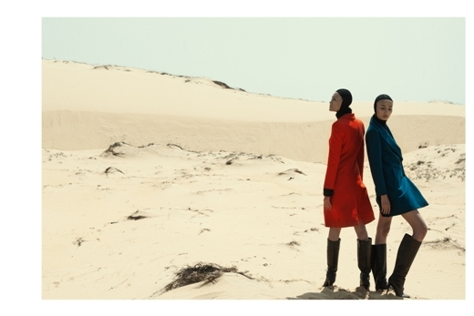 The Twins by Đỗ Mạnh Cườn-show diễn được chờ đợi nhất cuối năm 2014