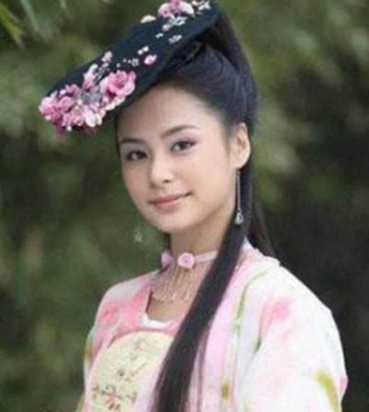 Chung Hâ Đồng