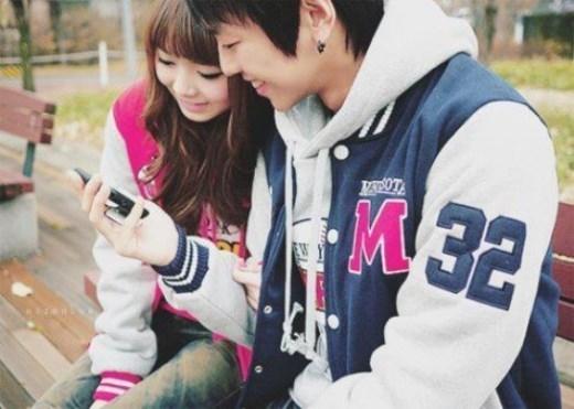 Những bí mật tuyệt đối không nên bật mí trong tình yêu