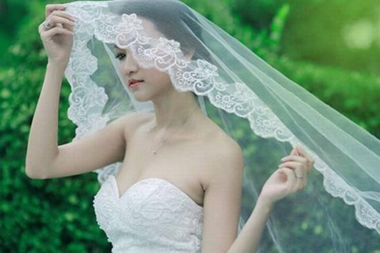 Lam Trường cưới vợ lần 2 vào ngày 27/11 - Tin sao Viet - Tin tuc sao Viet - Scandal sao Viet - Tin tuc cua Sao - Tin cua Sao
