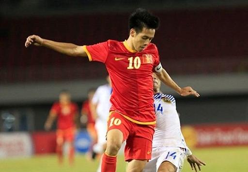 Nguyễn Văn Quyết là cầu thủ đóng vai trò rất quan trọng trên hàng công của đội tuyển Việt Nam hiện tại. Phía Indonesia cũng dành sự tôn trọng rất lớn cho anh.