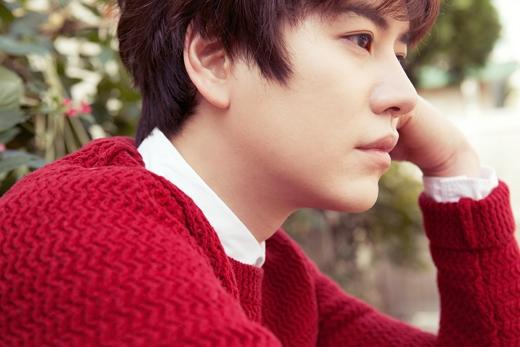 Kyuhyun muốn tiếp tục đánh lẻ trước năm 30 tuổi