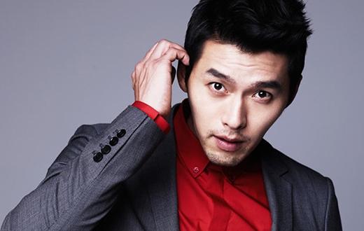 Nếu là khán giả trung thành của những bộ phim Hàn Quốc thì các fan không thể nào không bị đổ gục trước chàng giám đốc điển trai trong phim Secret Garden. Với vai diễn này, Hyun Bin nhanh chóng thâu tóm tất cả trái tim của chị em phụ nữ. Bên cạnh đó, anh cũng trở thành một trong những nam diễn viên được yêu thích nhất màn ảnh Hàn Quốc.