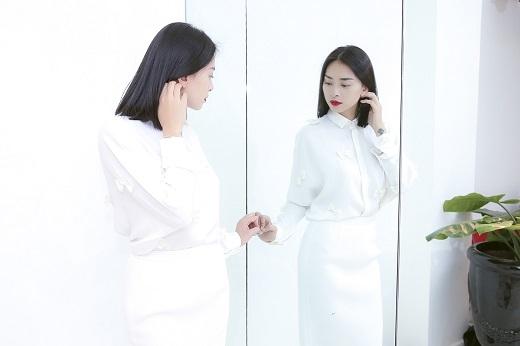 Đả nữ Ngô Thanh Vân háo hức với Twins của Đỗ Mạnh Cường - Tin sao Viet - Tin tuc sao Viet - Scandal sao Viet - Tin tuc cua Sao - Tin cua Sao