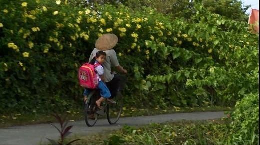 Martin Yan ghé thăm nơi ngọt ngào nhất Việt Nam