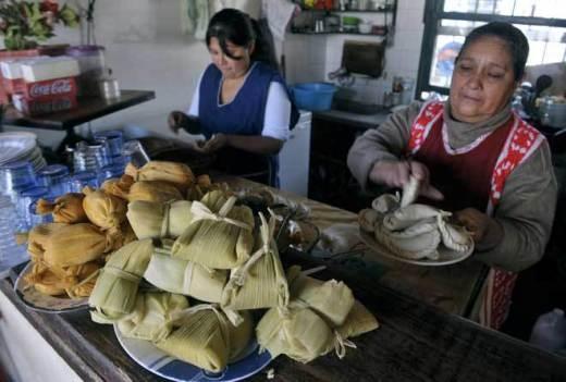 Bánh mì Việt là món đường phố ngon nhất thế giới