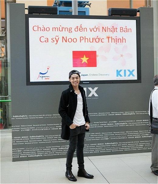 """Showbiz Việt """"đắt"""" tin vui nửa cuối năm 2014 - Tin sao Viet - Tin tuc sao Viet - Scandal sao Viet - Tin tuc cua Sao - Tin cua Sao"""