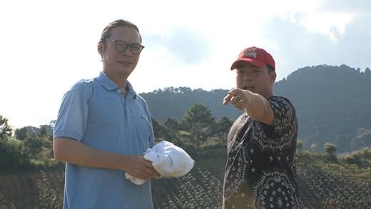 Các ông bố quyết định hợp sức góp gạo thổi cơm chung - Tin sao Viet - Tin tuc sao Viet - Scandal sao Viet - Tin tuc cua Sao - Tin cua Sao